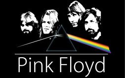 "Pink Floyd - ""Top 10 Songs"""